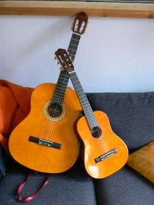 P1050935 akk guitarer